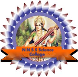 Nripati Narayan Singh Smarak Group Of Science College